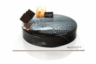 torta_sette_meraviglie