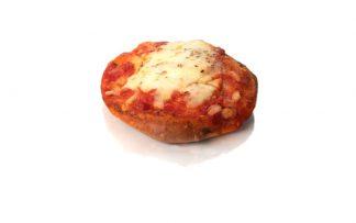 800x500_Pizzetta