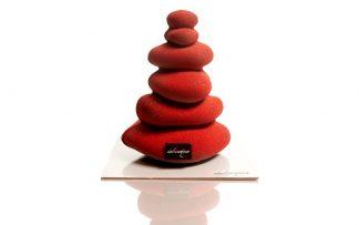 Alberello stones rosso